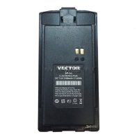 Купить Vector BP-50 в