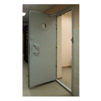 Фото Блок дверной камерный в комнату следователя/адвоката