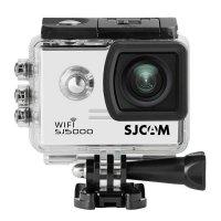 Фото Экшн камера SJCAM SJ5000 WiFi