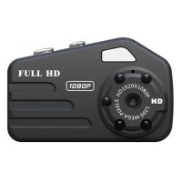 Купить Миниатюрная камера Т-9000 в