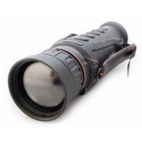 Фото Тепловизор Guide IR517V-80