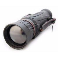 Фото Тепловизор Guide IR517G-80