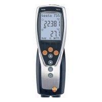Купить Термометр Testo 735-2 в