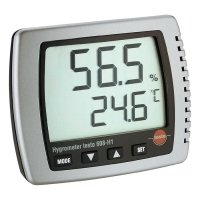 Купить Гигрометр Testo 608-H1 в