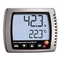Купить Гигрометр Testo 608-H2 в