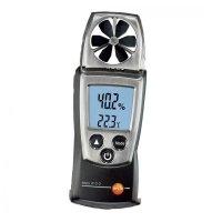 Купить Анемометр Testo 410-2 в