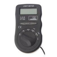 Купить Люксметр CEM DT-1300 в