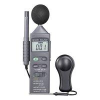 Фото Измеритель качества воздуха CEM DT-8820