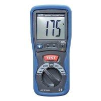 Купить Тестер-измеритель CEM DT-5301 в