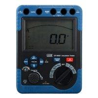 Купить Мегаомметр CEM DT-6605 в
