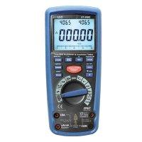Купить Тестер изоляции CEM DT-9985 в