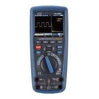 Купить DT-9989 в