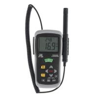 Купить Термогигрометр CEM DT-625 в