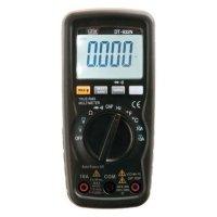 Купить DT-932N в