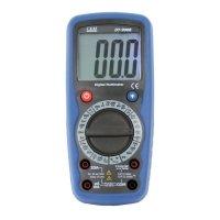 Купить DT-9908 в