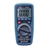 Купить DT-9915 в