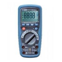 Купить DT-9926 в