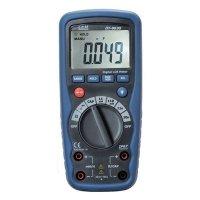 Купить DT-9930 в