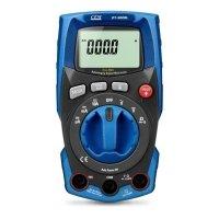 Купить DT-960В в