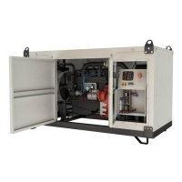 Купить Газовый генератор ФАС-40-3/М в