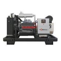 Купить Газовый генератор ФАС-100-3/Р в