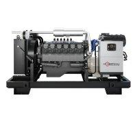 Купить Газовый генератор ФАС-315-3/Р в