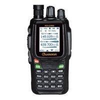 Купить Рация Wouxun KG-UV8D Plus в