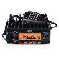 Купить Радиостанция Yaesu FT-2980 в