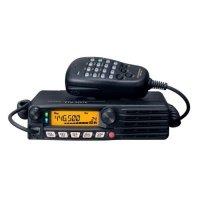 Купить Радиостанция Yaesu FTM-3207 DR в