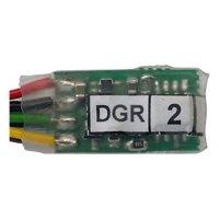 Купить Микромодуль Octagram DGR в