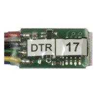 Купить Микромодуль Octagram DTR в