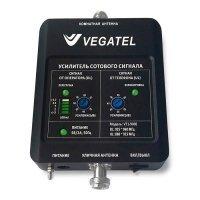 Купить Репитер Vegatel VT1-900E (LED) в