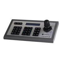 Купить KB-IP01 в