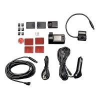 Автомобильный видеорегистратор TrendVision Mini 2CH