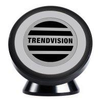Купить Держатель Trendvision MagBall Grey в