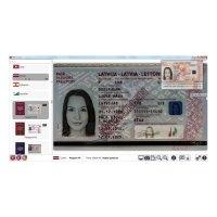 Купить Информационно-справочная система Регула «Passport» Express в
