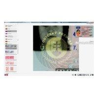 Купить Информационно-справочная система Регула «Autodocs» Forensic в