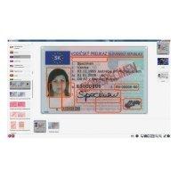 Купить Информационно-справочная система Регула «Autodocs» Brief в