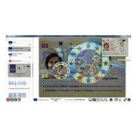 Купить Информационно-справочная система Регула «Secure Documents Ultimate» Express в