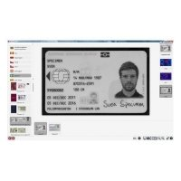 Купить Информационно-справочная система Регула «Frontline Documents System» Forensic в