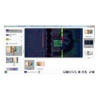Купить Информационно-справочная система Регула «Currency» Forensic Pro в