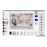 Купить Программное обеспечение Регула «Document Builder» в