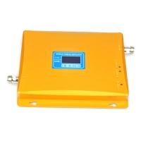 Фото Усилитель GSM/3G сигнала C-95
