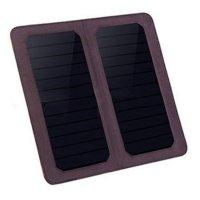 Купить Складная портативная солнечная панель