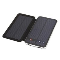 Фото Зарядное устройство SITITEK Sun-Battery Duos
