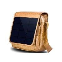 Купить Сумка с солнечной батареей