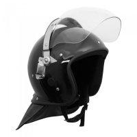 Противоударный шлем ШБА