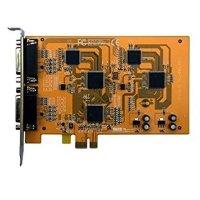 Купить Плата видеозахвата Proline JVS-C960E в