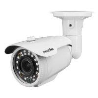 Купить Уличная AHD видеокамера Proline PR-H1044PG2Z-OF в