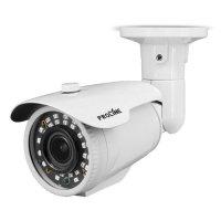 Фото Уличная AHD видеокамера Proline PR-H2044PG2Z-SF